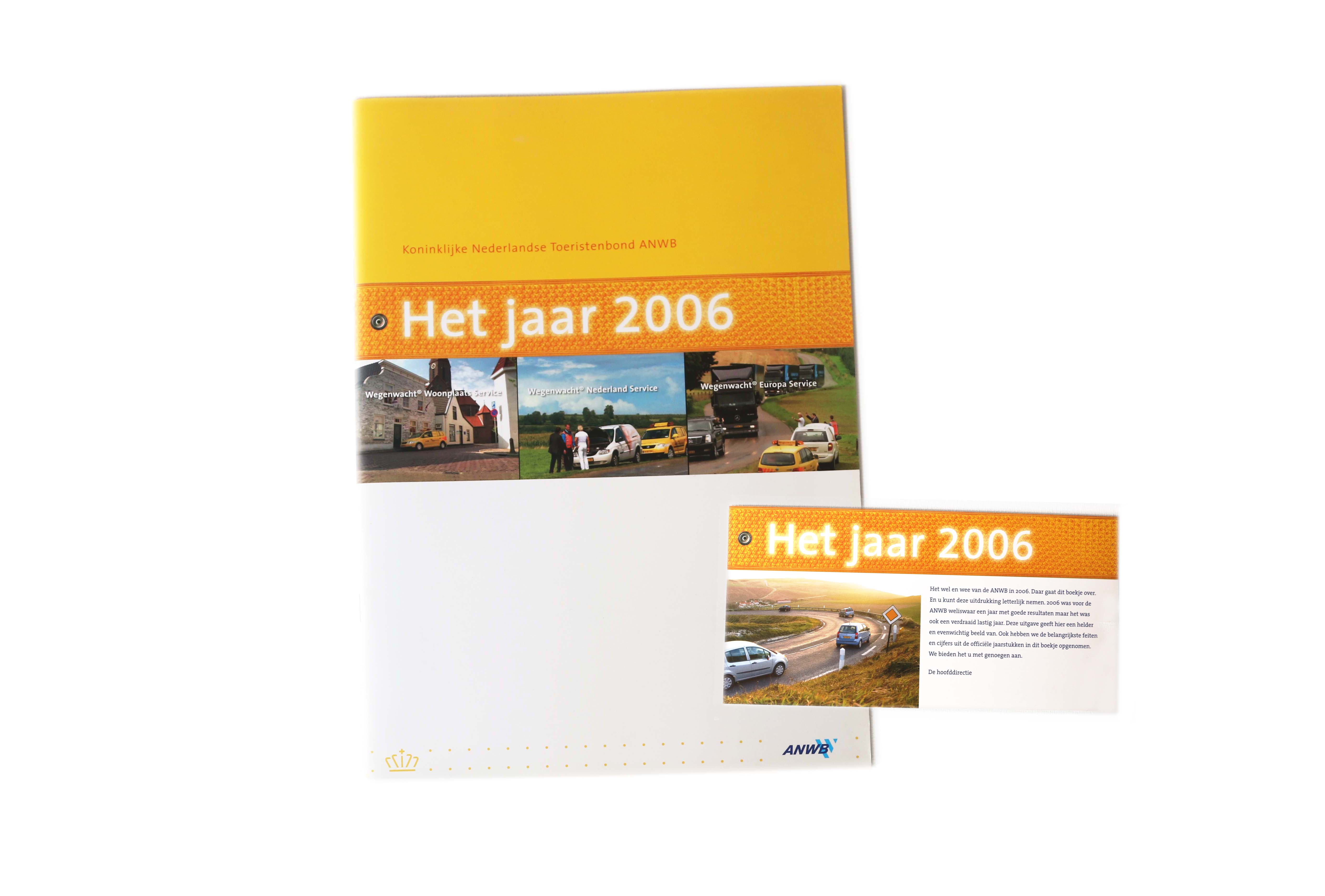 anwbjaar2006omsl