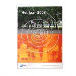 anwb-jaarverslag-2008