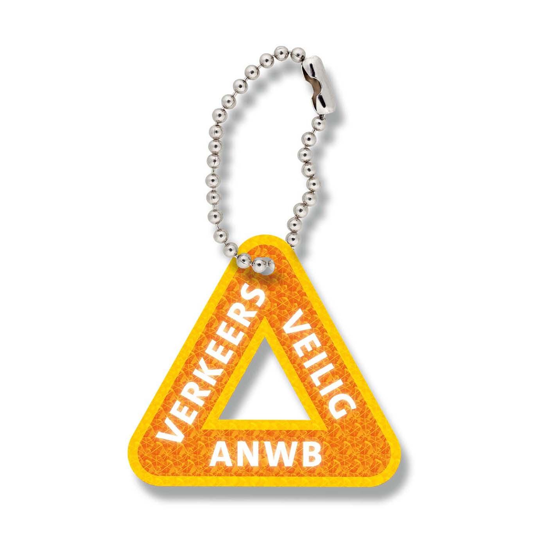 anwb-verkeersveilig