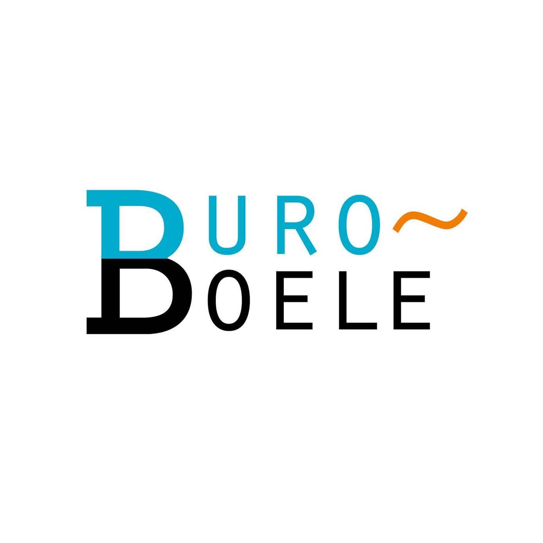 buro-boele