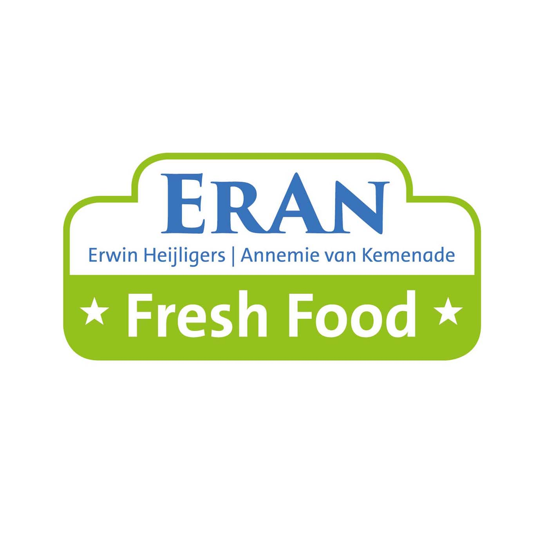 eran-fresh-food