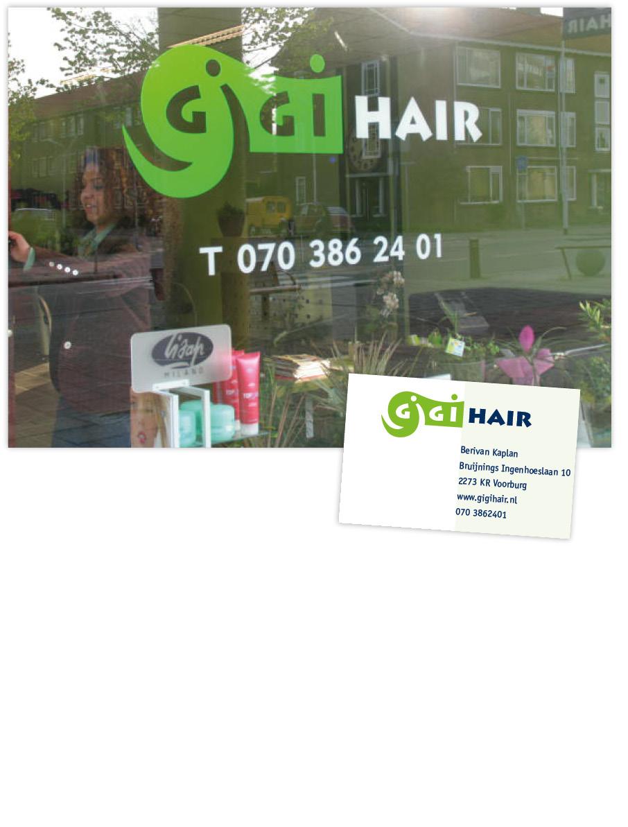 gigi-hair-winkel