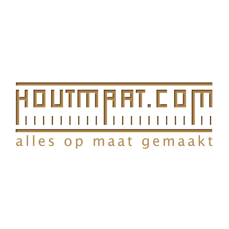 Houtmaat.com