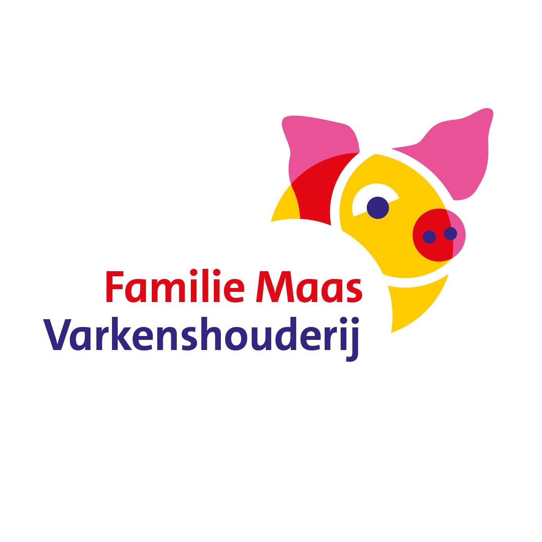 familie-maas-varkenshouderij