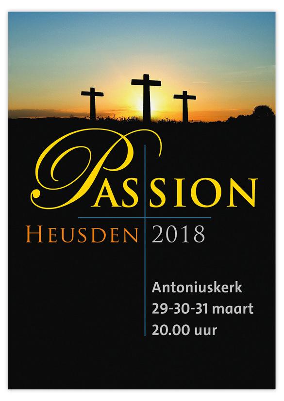 poster-passion-heusden