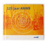 ANWB 125 jaar