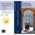 anwb-reisgidsen-gouden-serie