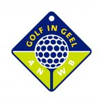 anwb-golf-logo-personeelsvereniging