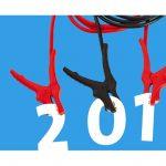 anwb-social-nieuwjaarwens-2016