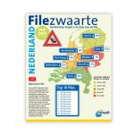 infographic-filezwaarte-nederland