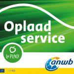 Oplaadservice ANWB
