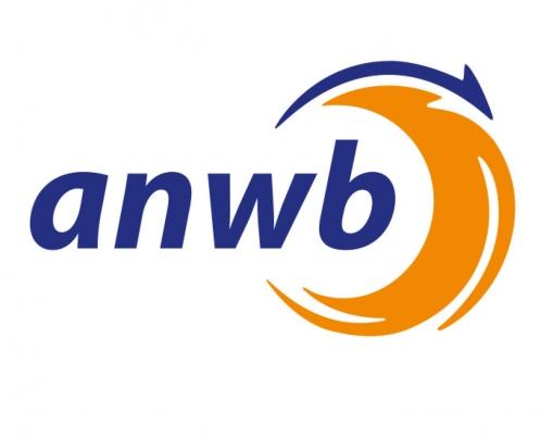 anwb-logo-2008