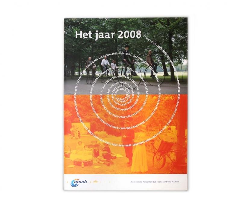 anwbjaarverslag2008a