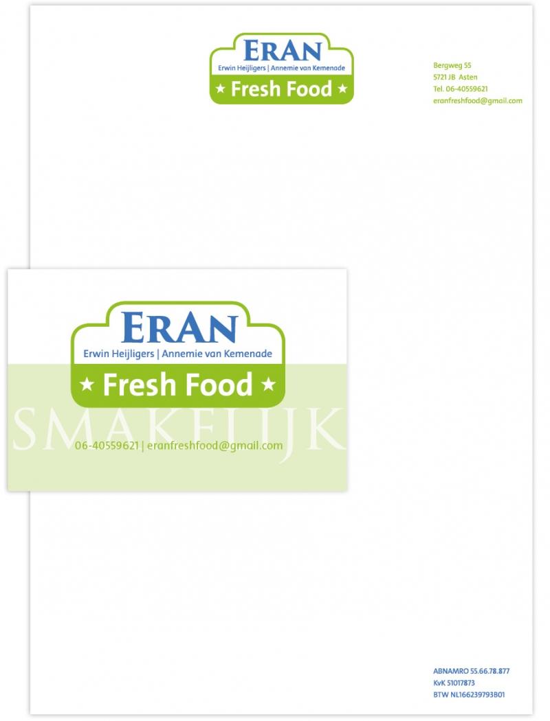 Eran fresh food