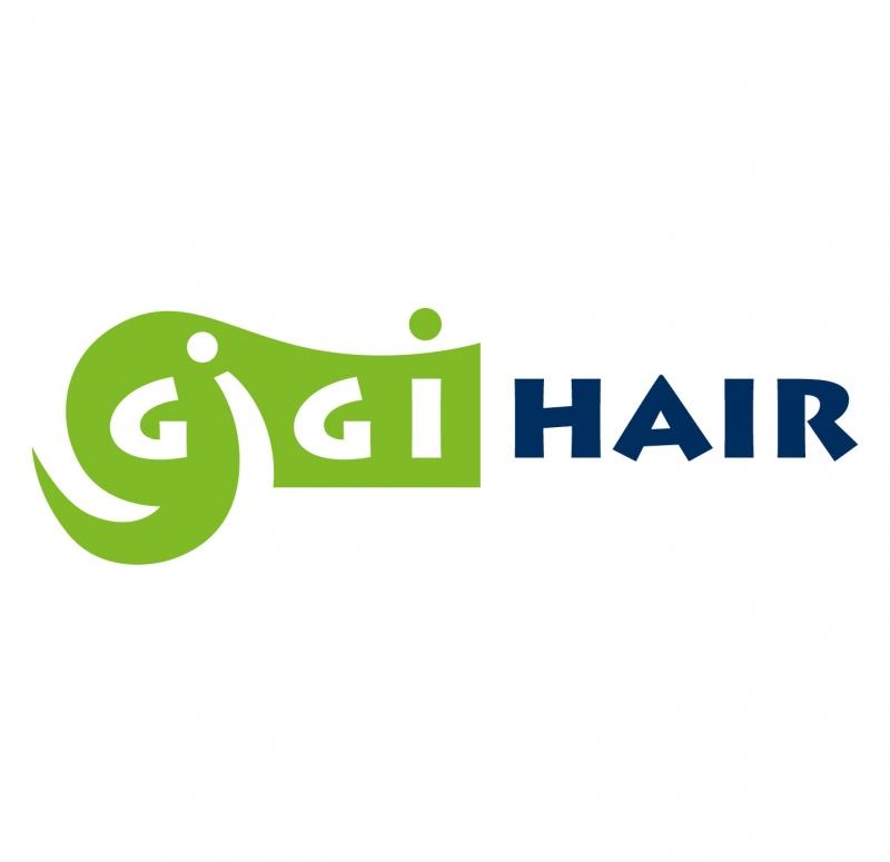 gigi-hair