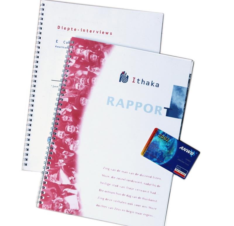 ithaka-rapport-anwb-lidmaatschapspas