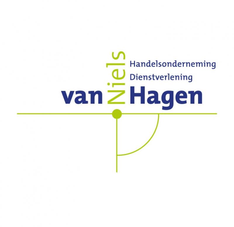 logo-niels-van-hagen