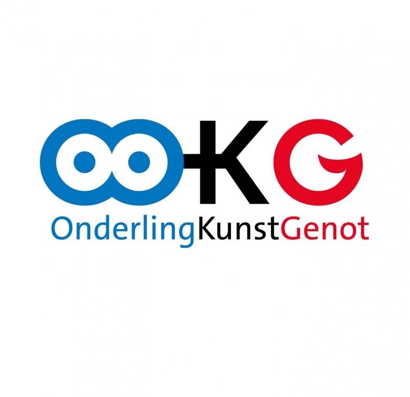 OKG Onderling Kunstgenot