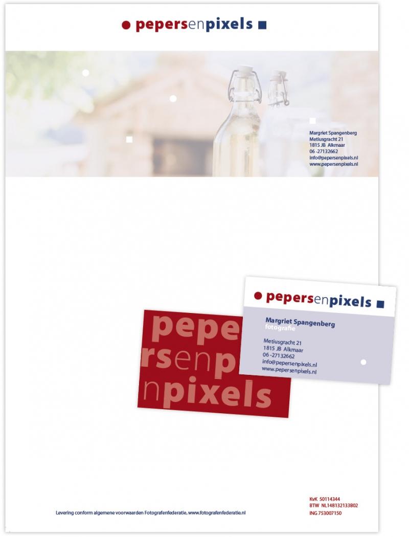 pepers-en-pixels