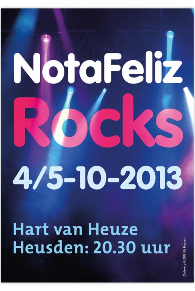 notafeliz-rocks