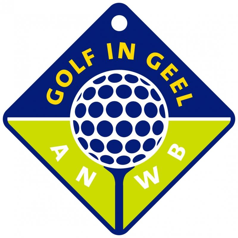 anwb-golf-logo-personeelsvereniging