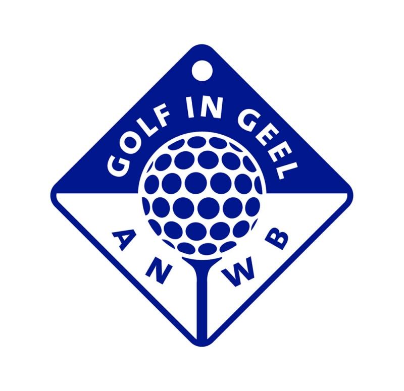 personeeelsvereniging-golf-anwb