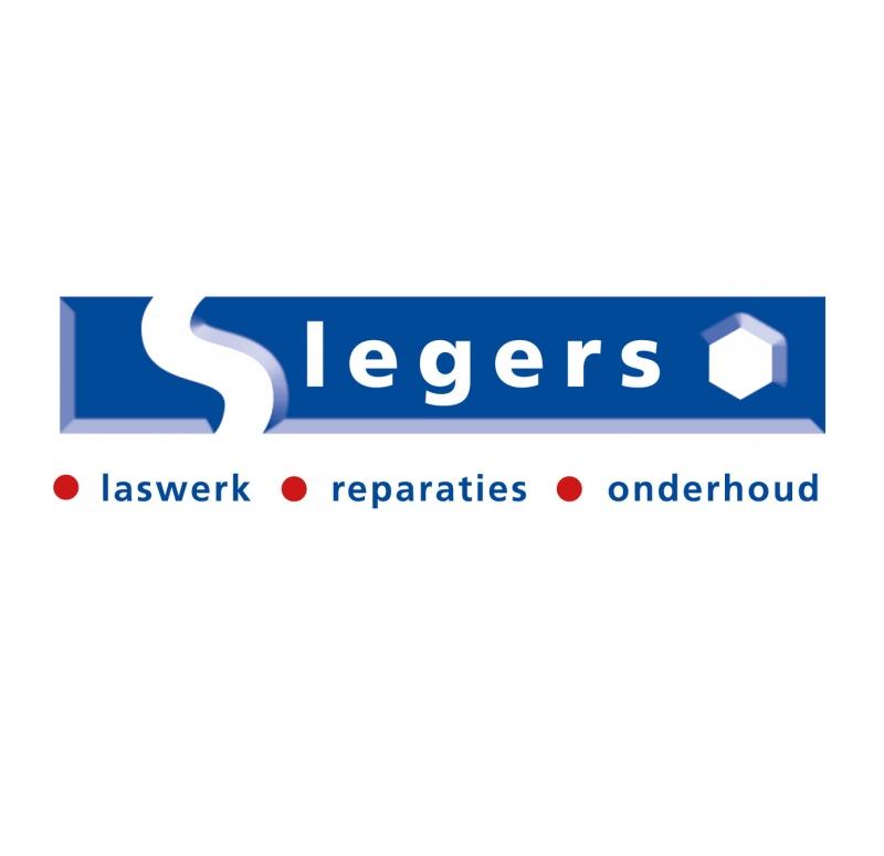 Logo Slegers