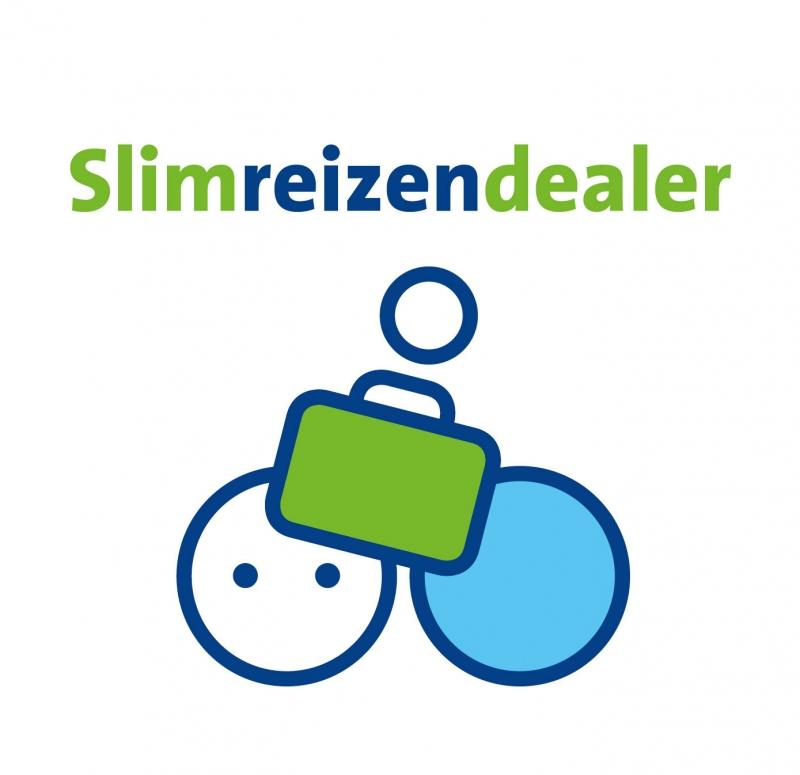 slim-reizen-dealer